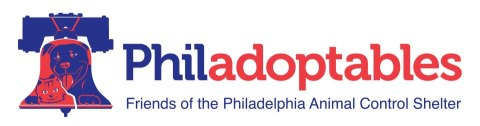 Philadoptables-logo 2